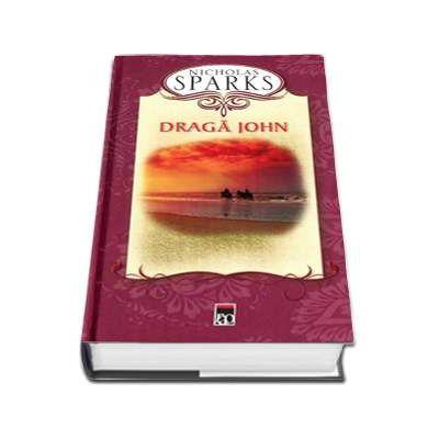 Draga John (Nicholas Sparks)