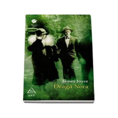 Draga Nora - James Joyce