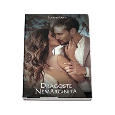 Dragoste Nemarginita
