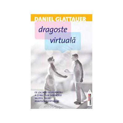 Dragoste virtuala