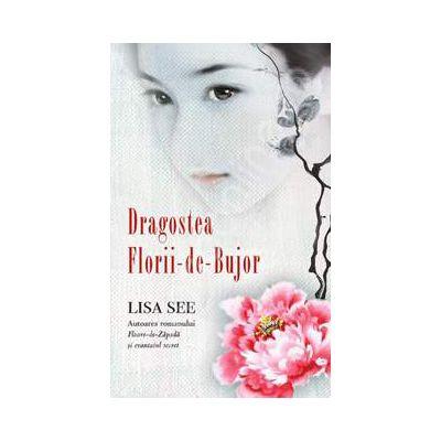 Dragostea Florii-de-bujor
