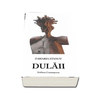 Dulaii