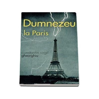 Dumnezeu la Paris