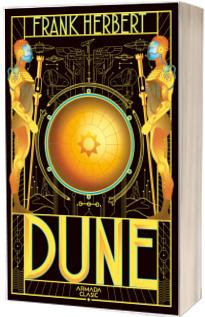 Dune. Editia 2019