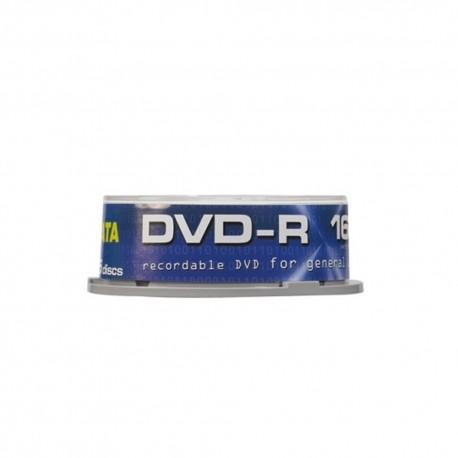 DVD-R Traxdata