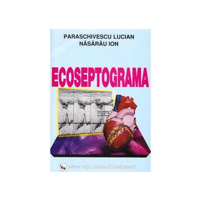 Ecoseptograma