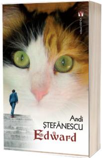 Edward - Stefanescu, Andi