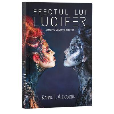 Efectul lui Lucifer