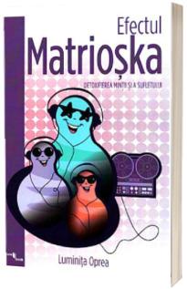 Efectul Matrioska
