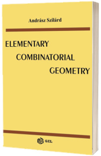 Elementary Combinatorial Geometry