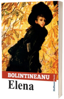 Elena - Dimitrie Bolintineanu