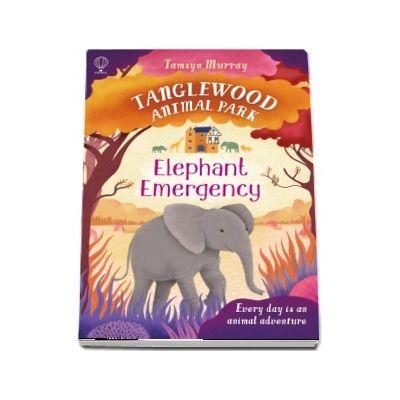 Elephant Emergency