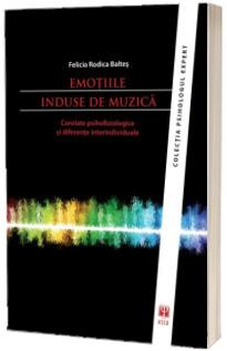 Emotiile induse de muzica