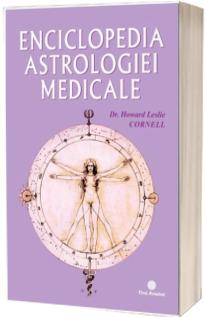 Enciclopedia astrologiei medicale