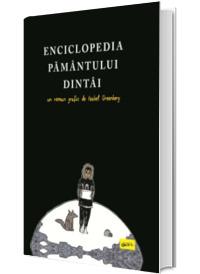 Enciclopedia Pamantului Dintai