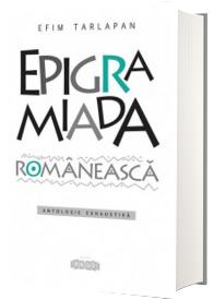 Epigramiada romaneasca
