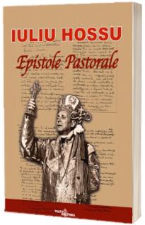 Epistolele Pastorale