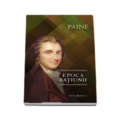 Epoca ratiunii - Thomas Paine