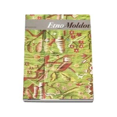 Etno Moldova