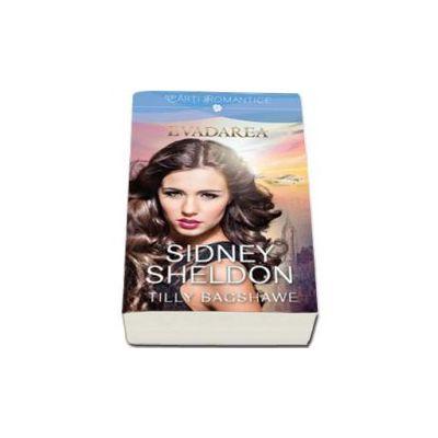 Evadarea - Sheldon Sidney