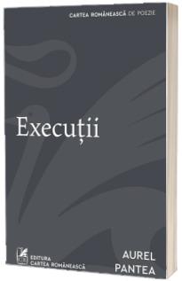 Executii