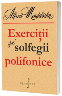 Exercitii si solfegii polifonice