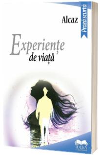 Experiente de viata