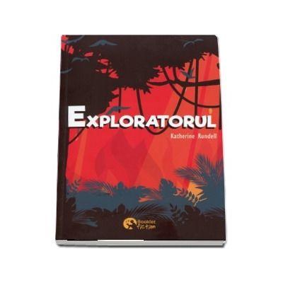 Exploratorul