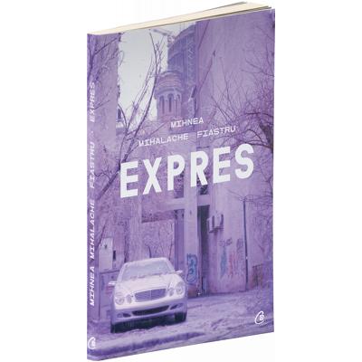 Expres