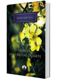 Familia lui Pascual Duarte (Colectia Nobel)
