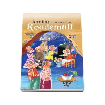 Familia Roademult