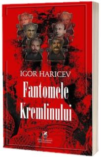 Fantomele Kremlinului