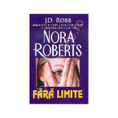 Fara limite (Roberts, Nora)