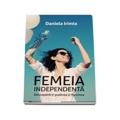 Femeia independenta