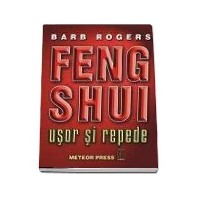 Feng Shui - Usor si repede