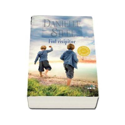 Fiul risipitor - Danielle Steel (Colectia Blue Moon)