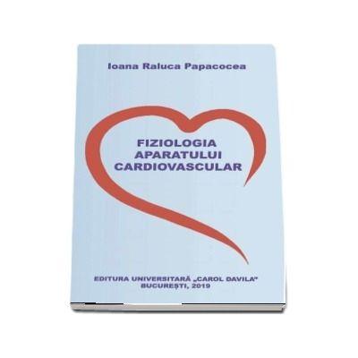 Fiziologia aparatului cardiovascular