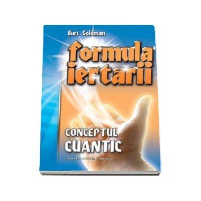 Formula iertarii - Conceptul cuantic