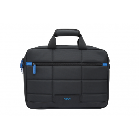 Geanta laptop GL163 DACO 16 inch