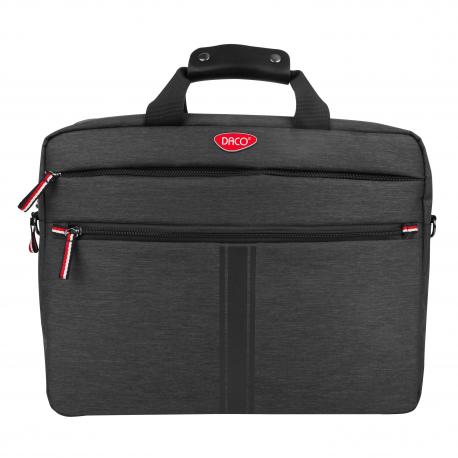 Geanta laptop GL164 DACO 15.6 inch