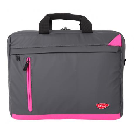 Geanta laptop GL165 DACO 15.6 inch