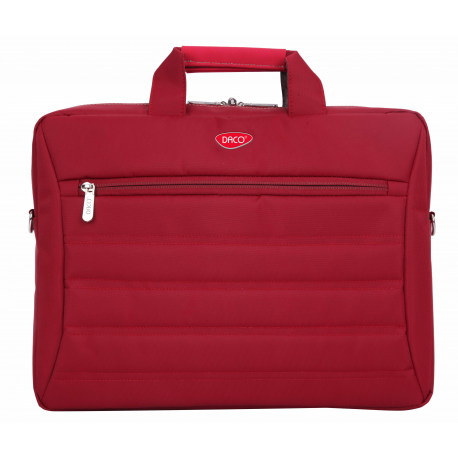 Geanta laptop GL166 DACO 15.6 inch