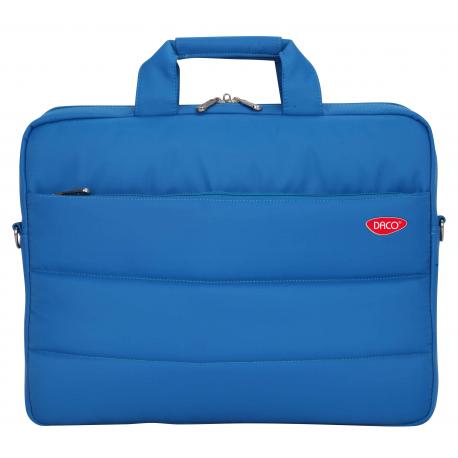Geanta laptop GL167 DACO 15.6 inch