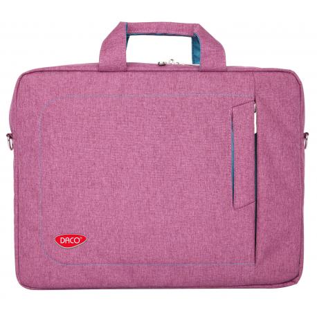 Geanta laptop GL168 DACO 15.6 inch