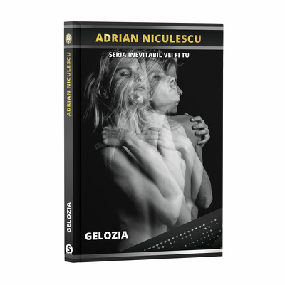 Gelozia - Adrian Niculescu
