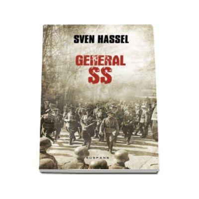 General SS - Editia a IV-a