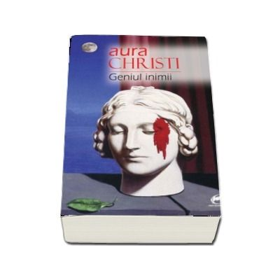 Geniul inimii - Aura Christi