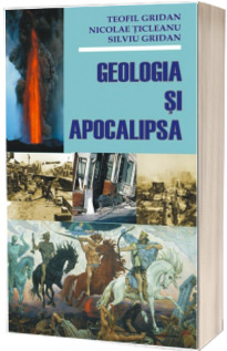 Geologia si apocalipsa