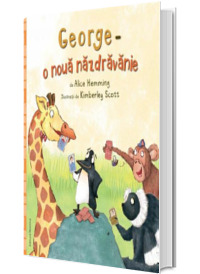 George, o noua nazdravanie