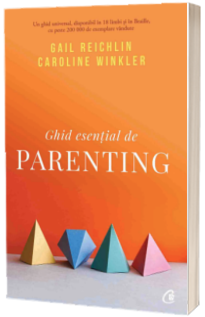 Ghid esential de parenting